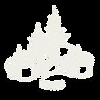 logo site - Native Tree Films II.png