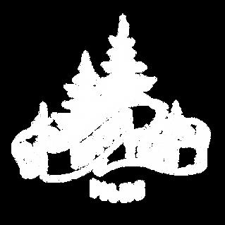 logo - white - Native Tree Films.png