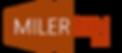 Logo Milersen nuevo 4.tif