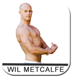 WIL-METCALFE-[SELECT].png