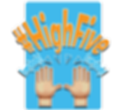 #HIGHFIVEeverybody-[BLUE-BACKGROUND].png