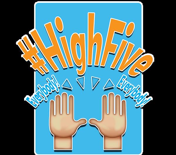 #HIGHFIVEeverybody-[BLUE-BACKGROUND].png