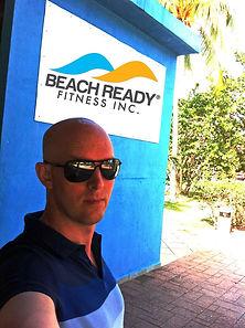 BEACH READY IN CUBA.jpg