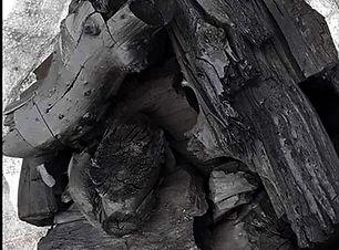 carbón_producto_1.jpg