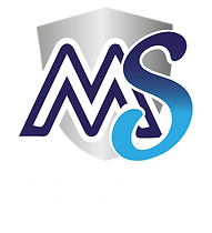 logo MSSEPT11-01.png