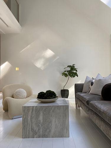 livingroomdetail.jpg