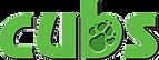 cub-logo.png
