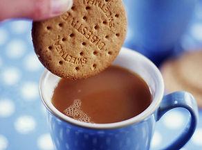 main-biscuit.jpg
