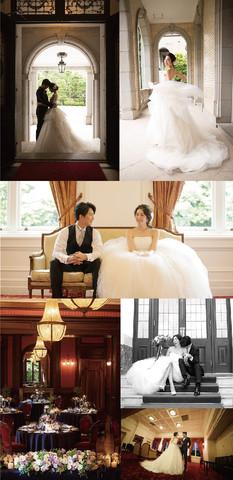 photo_direction.jpg