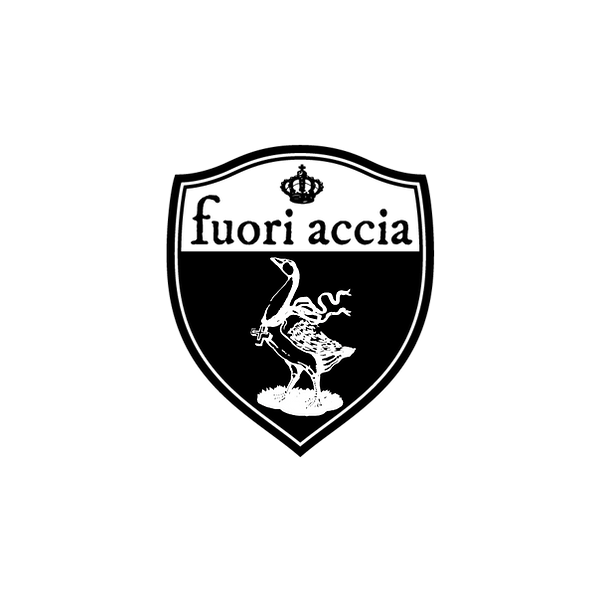 fuori accia logo _emblem-01.png