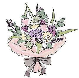 toss_bouquet.jpg