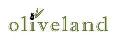 oliveland.jpg