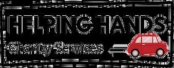 Transparent Logo[2].png