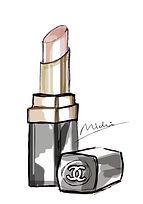 lipsticj2.JPG