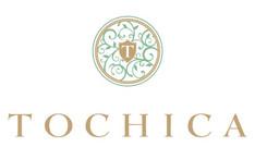 TOCHICA.jpg