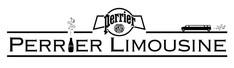 Perrier_Limousine.jpg
