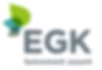 Logo EGK.png