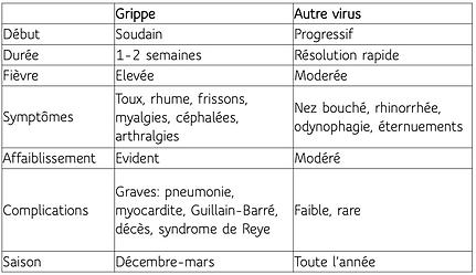 Comparatif grippe autre virus.png