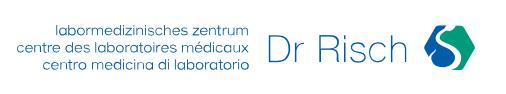 Logo Dr Risch.png