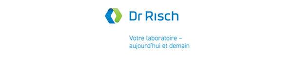 RISH -Logo-Claim-Medix-02.jpg