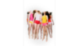 fashion-commercial-1251908852.jpg