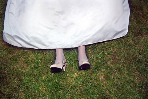 matrimony-1006515037.jpg