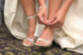 matrimony-1771721509.jpg