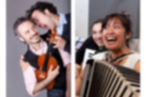 musicians-concerts-53687724.jpg