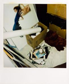 04-polaroid-gallery-925574874.jpg