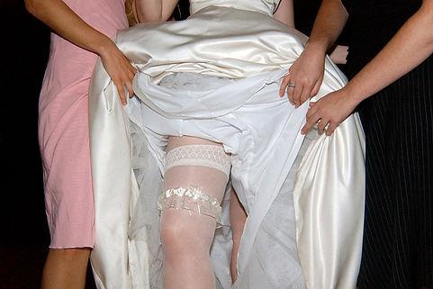 matrimony-1716001605.jpg