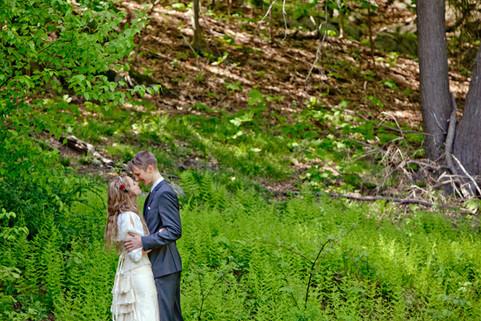 matrimony-1160612426.jpg