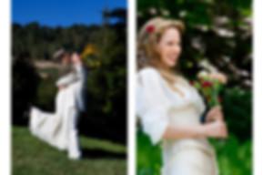 matrimony-731314632.jpg