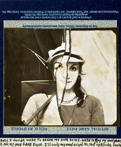 02-polaroid-gallery-545752484.jpg