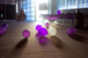 dreams-memories-621564078.jpg
