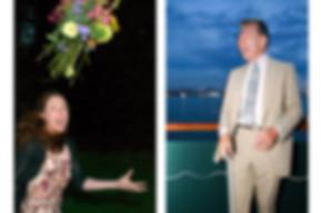 matrimony-923836639.jpg