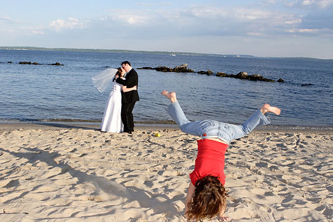 matrimony-1713039115.jpg