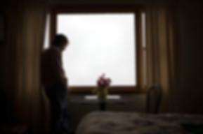 dreams-memories-269665788.jpg