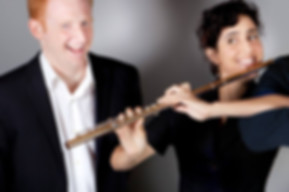 musicians-concerts-1622717017.jpg