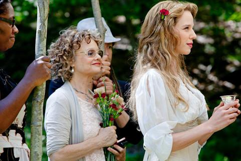 matrimony-1273327340.jpg