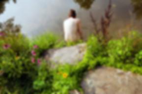 dreams-memories-2041733315.jpg