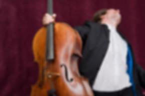 musicians-concerts-1096305979.jpg