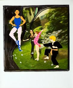 02-polaroid-gallery-1689793894.jpg