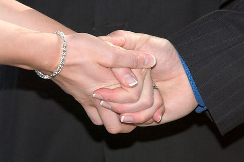 matrimony-187160011.jpg