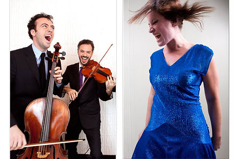 musicians-concerts-2078471785.jpg