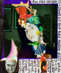 02-polaroid-gallery-768185569.jpg