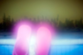 dreams-memories-276496346.jpg