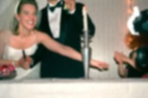 matrimony-1019182120.jpg