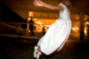 matrimony-809611608.jpg
