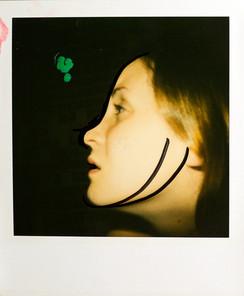 03-polaroid-gallery-2143370247.jpg