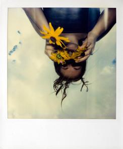 02-polaroid-gallery-350555601.jpg
